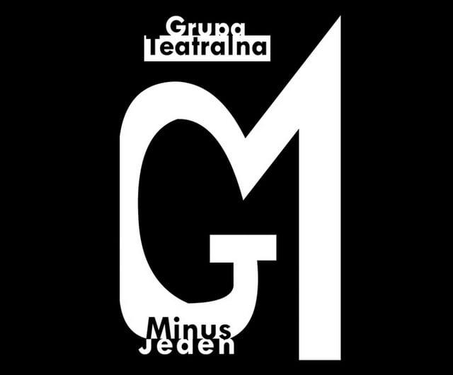 logo Minus Jeden