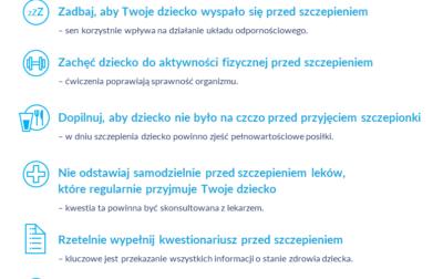 Szczepienia_uczniow_w_wieku_12-18_lat_–_rekomendacje_dla_rodzicow_–_plakat.png